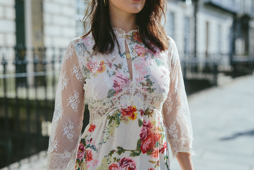 Amy-Little-Magpie-Fashion-Blog-Blogger-Topshop-Lookbook-Lianne-Mackay-Wedding-Photography-Edinburgh-Glasgow-Scotland-WEB-RES-295