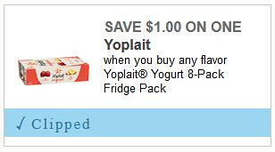 image about Yoplait Printable Coupons named 3 Fresh new Yoplait Coupon codes + Best Income at Meijer this 7 days in the direction of
