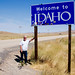 The Idaho Border 0540 by casch52