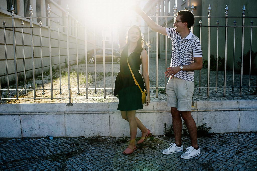 portugalweddingphotographer_KJ_blog005