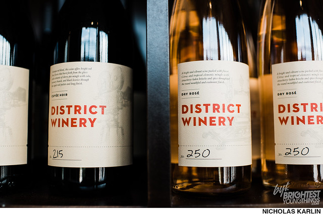 District Winery-5