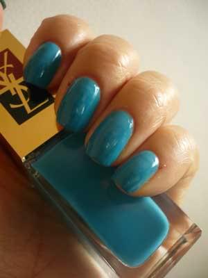 utopian-turquoise