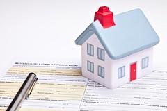 Orlando Home Loans