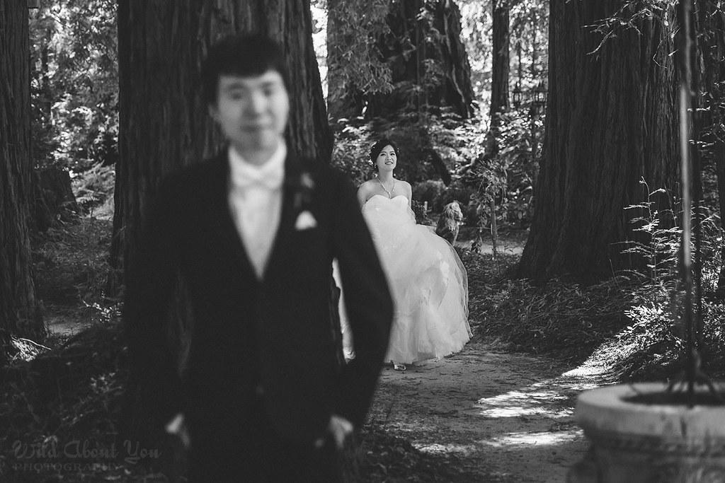 nestldownwedding19