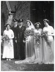 WEDDING . SAFFRON WALDEN ESSEX (4)
