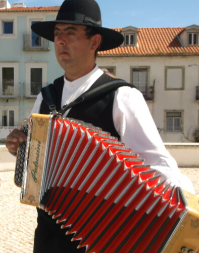 CapturarConcertina