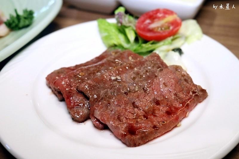 36986544322 ab9e274623 b - 熱血採訪 | 雲火日式燒肉,M5澳洲和牛、伊比利豬、PRIME等級牛肉頂級肉品,精緻裝潢服務好