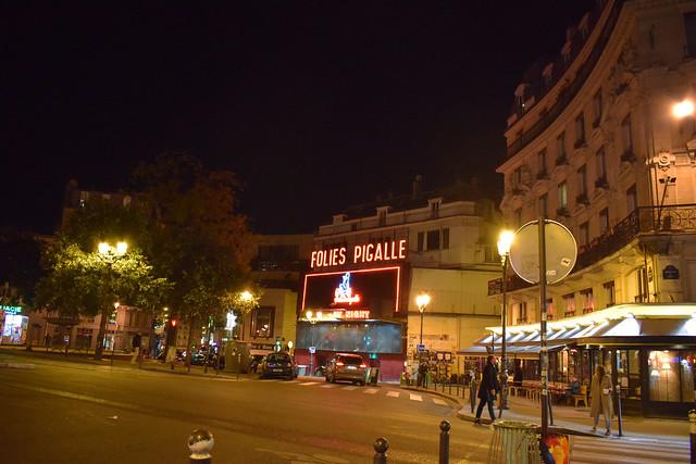 Header of Pigalle