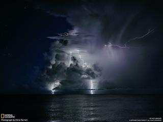 weather-1_1280