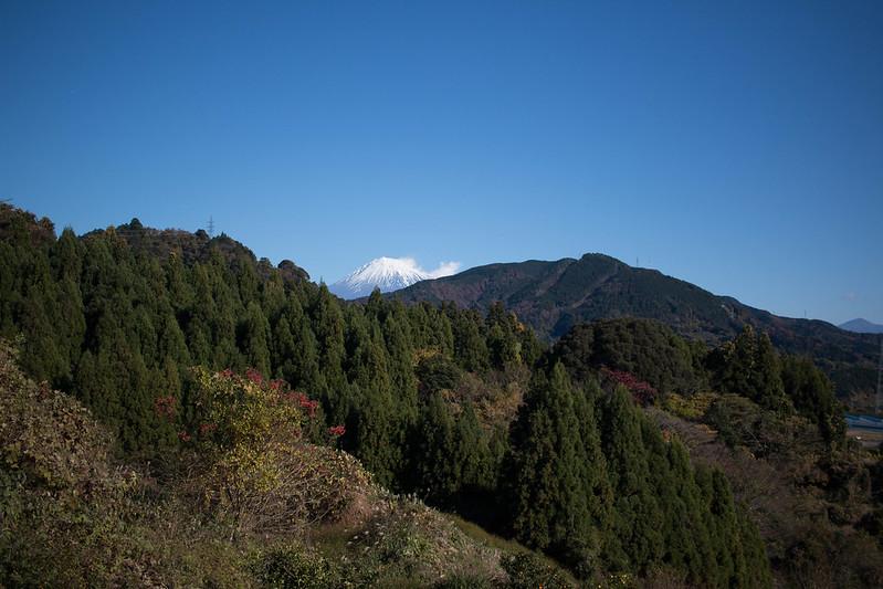 20161210-浜石岳-0106.jpg