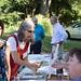 Sun, 09/24/2017 - 9:33am - Janet Boosz, Susan Rubinstein Photo by B. Boosz