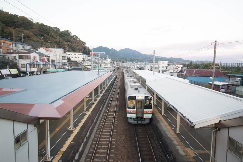 20161210-浜石岳-0500.jpg