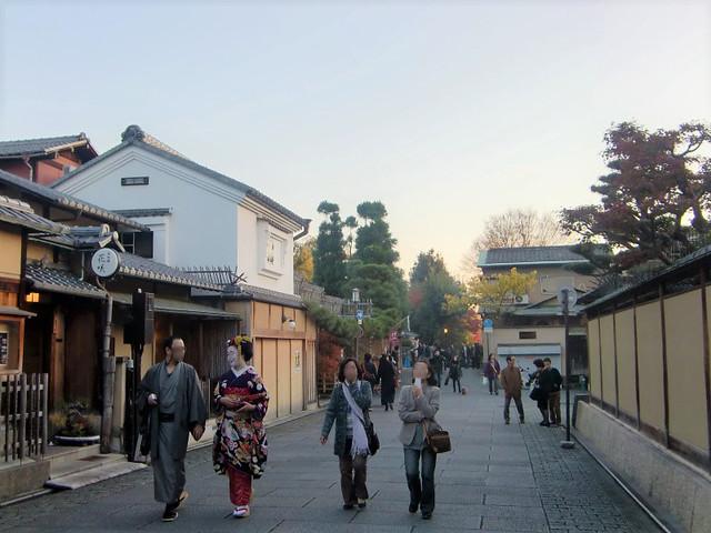 maruyamakoen040