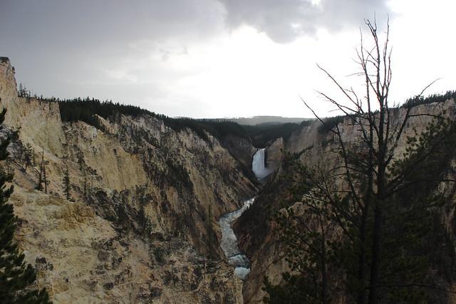 091317 Yellowstone (203)