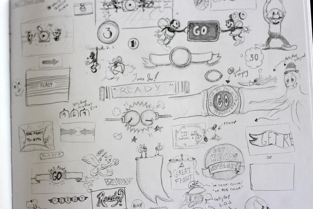 Cuphead_Symbols_Sketch