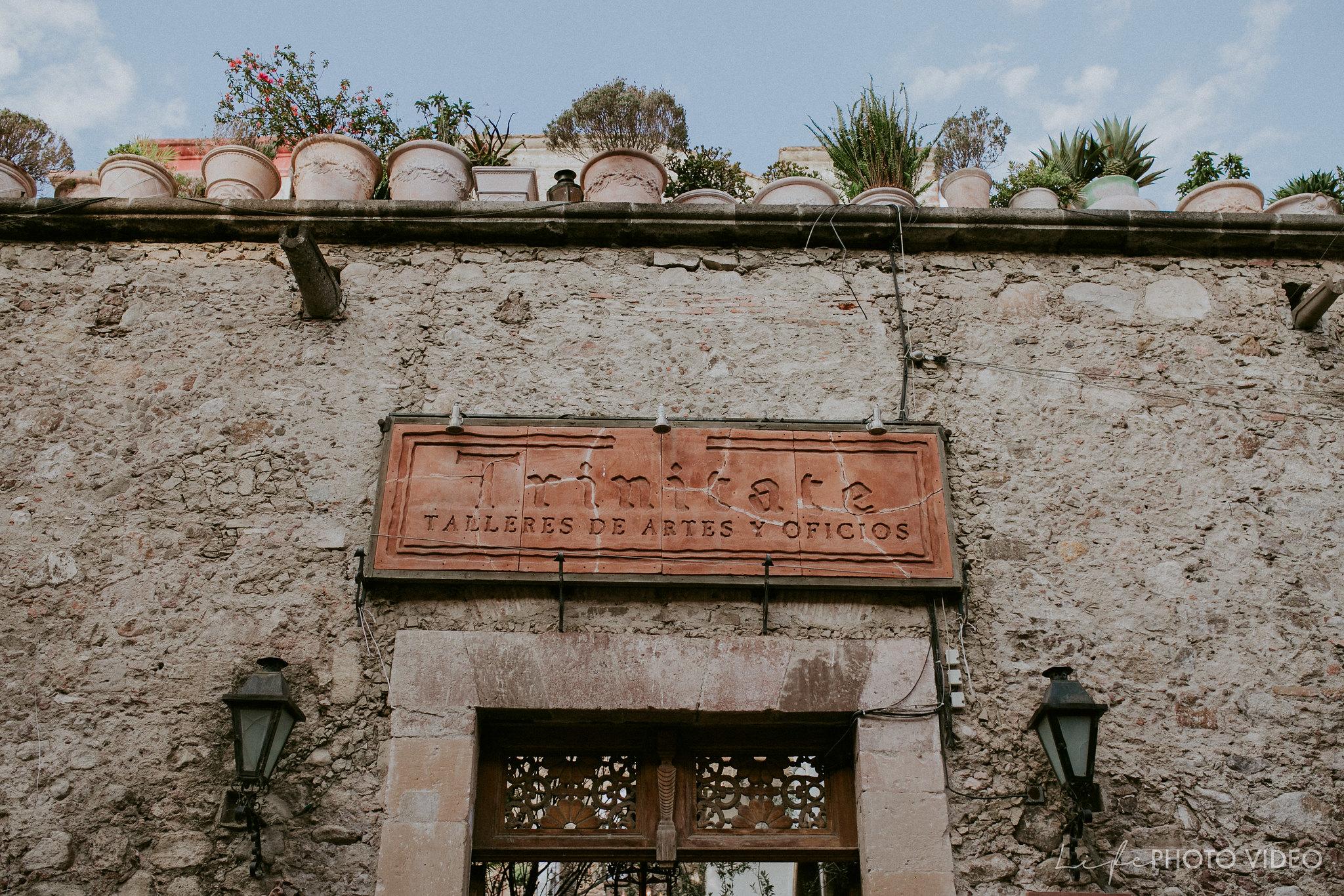 San_Miguel_de_Allende_Wedding_Photographer_0056