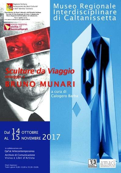 manifesto_sculture_da_viaggio_per_amaci