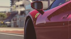 Forza Horizon 3 / Washed Out