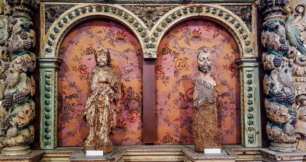 28.- 2017.- Mosteiro-Museu de S. Paio (Vila Nova de Cerveira) (41)