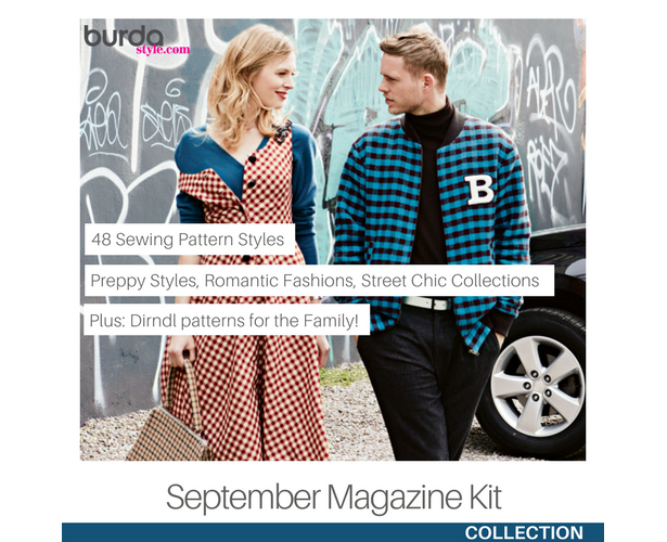 600 Sept Magazine Kit Main copy