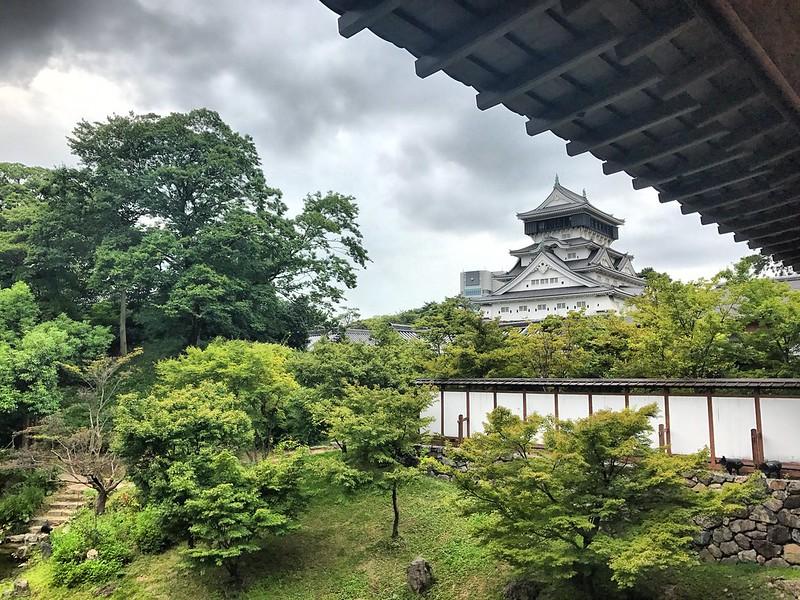 Fukuoka, Japan, 2017 341