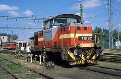 * Ungarn  M46,  M47  New Scan