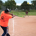 9.22_Corp Cup Softball_06