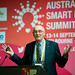 Australian Smart Lighting Summit 2017