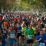 foto: SCC Events/BMW Berlin Marathon