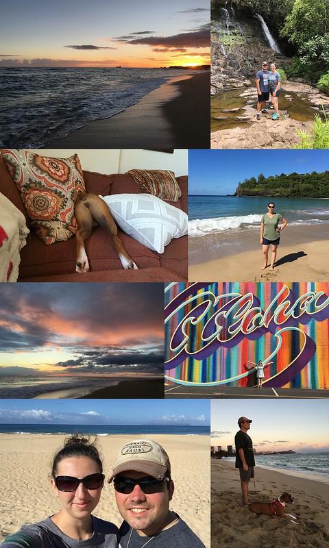 september collage