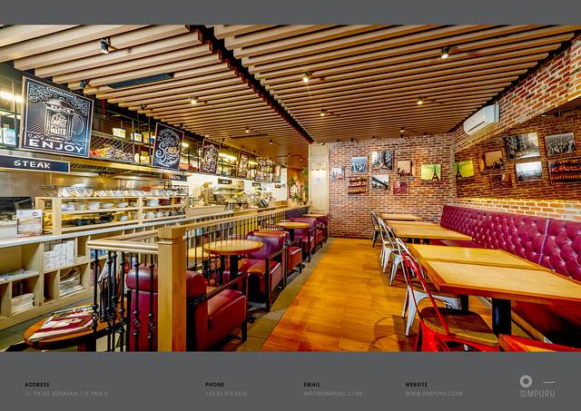 portfolio interior29.jpg