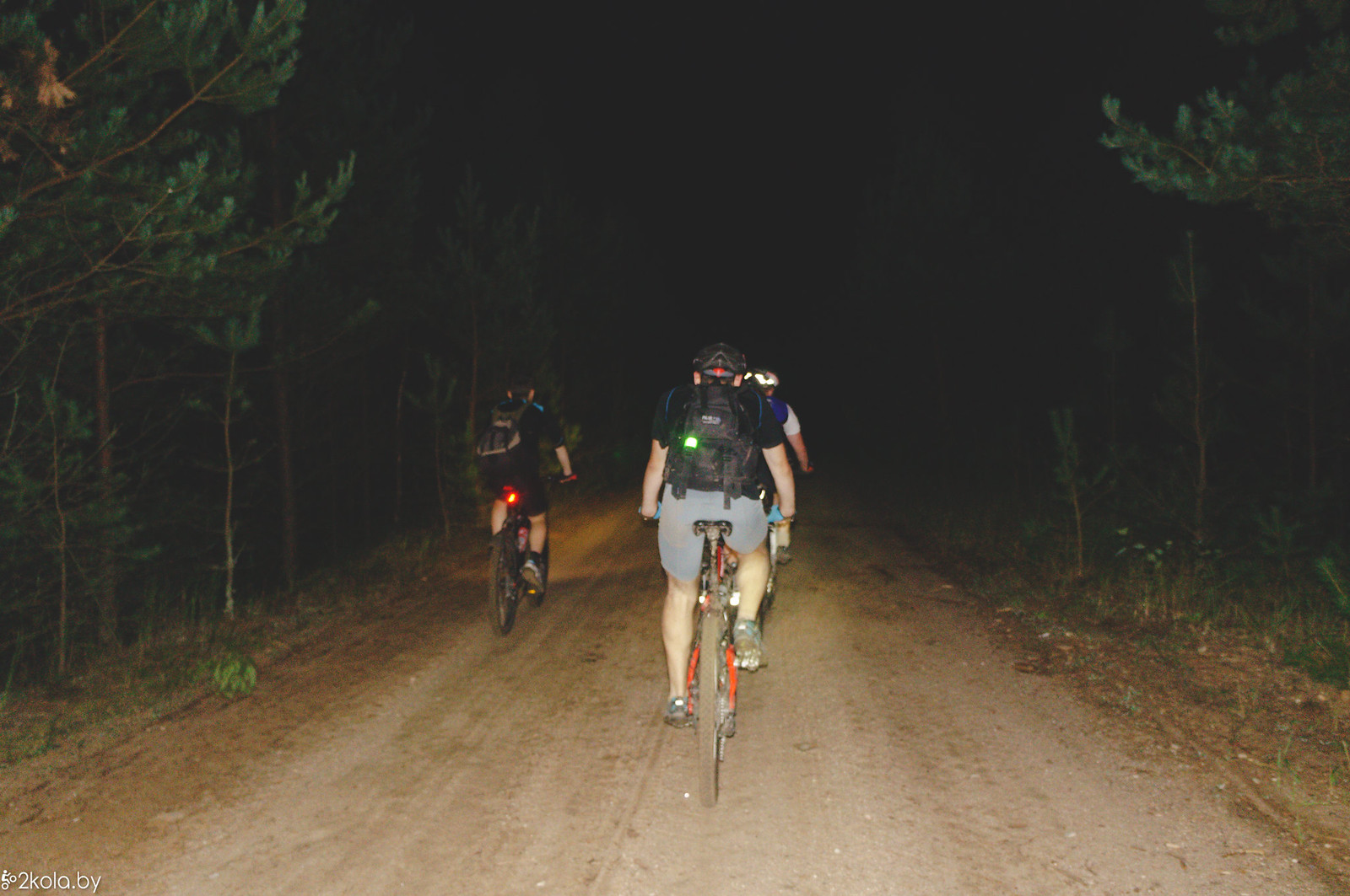 35589811303 c78a92973d h - Ночная велопокатушка 2017 (Тимковичи - Люща)