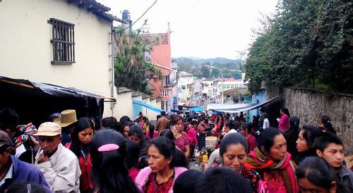 336 Chichicastenango (108)