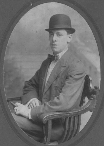 William C Gunn