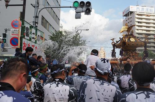 深川八幡祭_28