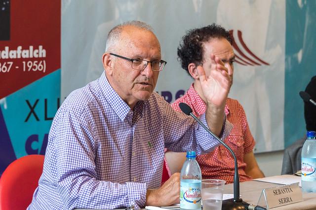 El procés i els Països Catalans