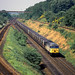56087 MGR coal, Whisker Hill Retford 26.05.1992