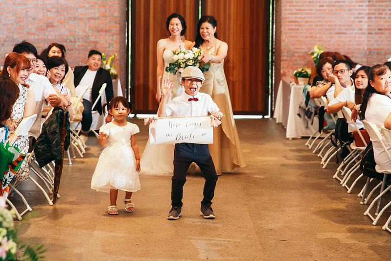 顏氏牧場,戶外婚禮,台中婚攝,婚攝推薦,海外婚紗5213