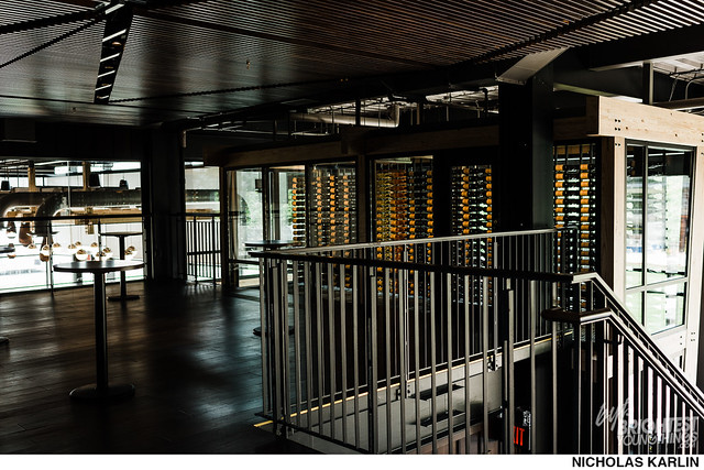 District Winery-12