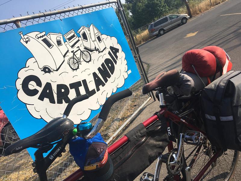 Bikecamping trip to Dodge Park-2.jpg