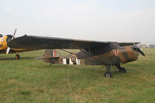 MT255