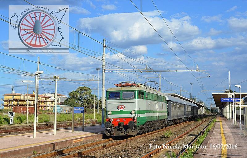 088 - Agosto 2017 - Il Treno storico sui Binari della cultura 36174790792_7dd918fc17_c