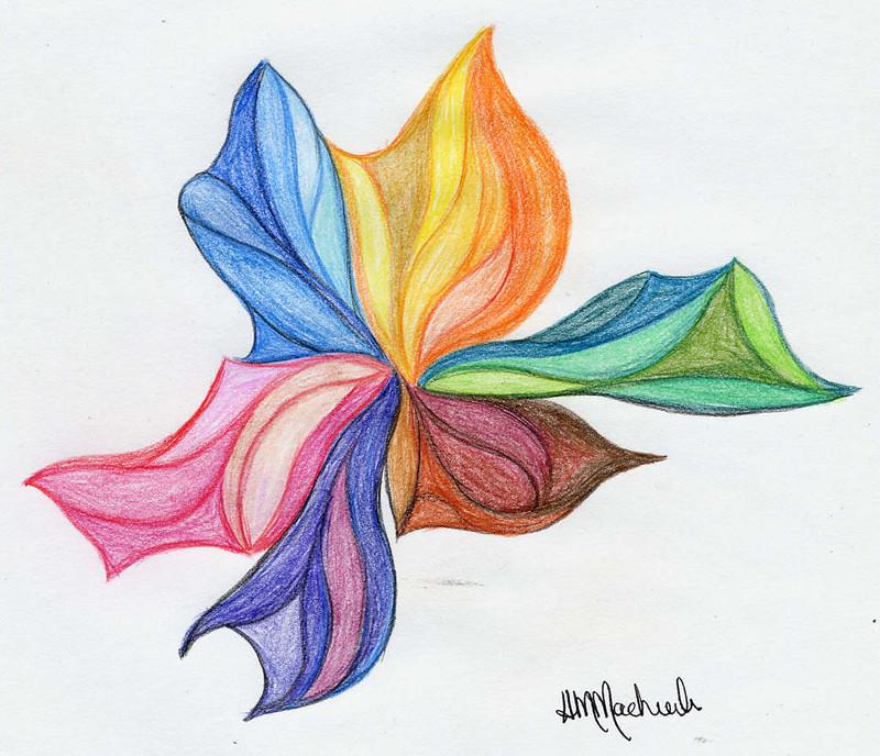flower_thing