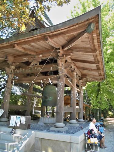 jp-matsuyama-Ishite-temple (21)