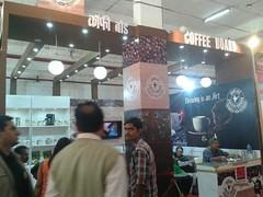 Exhibition Booth Maker Delhi