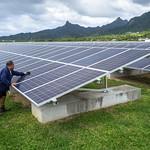 46453-002: Renewable Energy Sector Project