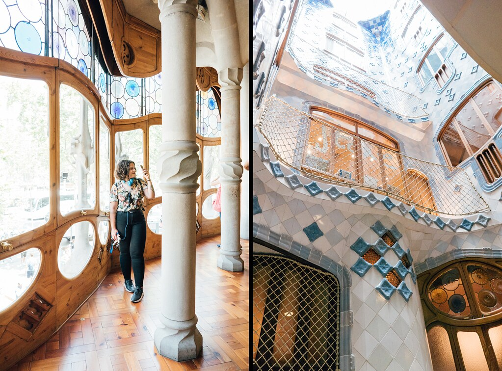 barcelona-casaBatlo-weareloveaddicts-F