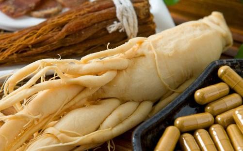 Obat Tradisional Kelenjar Tiroid Di Leher