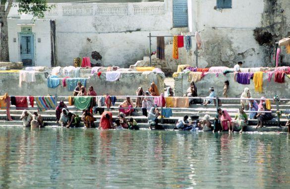 072-1India1995