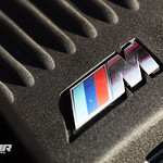 BMW M3 E46 by KRT-Racing